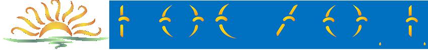 Общественно-политическое движение «Восход»
