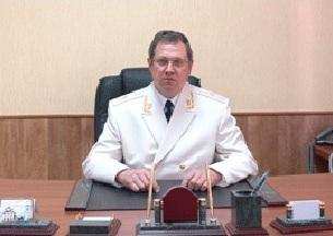 6.2. Операция «Анонимка». С октября 2011 года по настоящий момент, г. Брянск (Россия).
