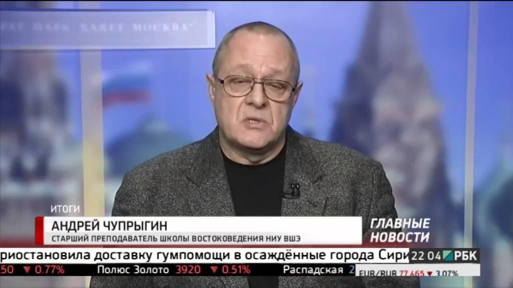 всего вышесказанного, политологи о выводе российских войск из сирии этот вид