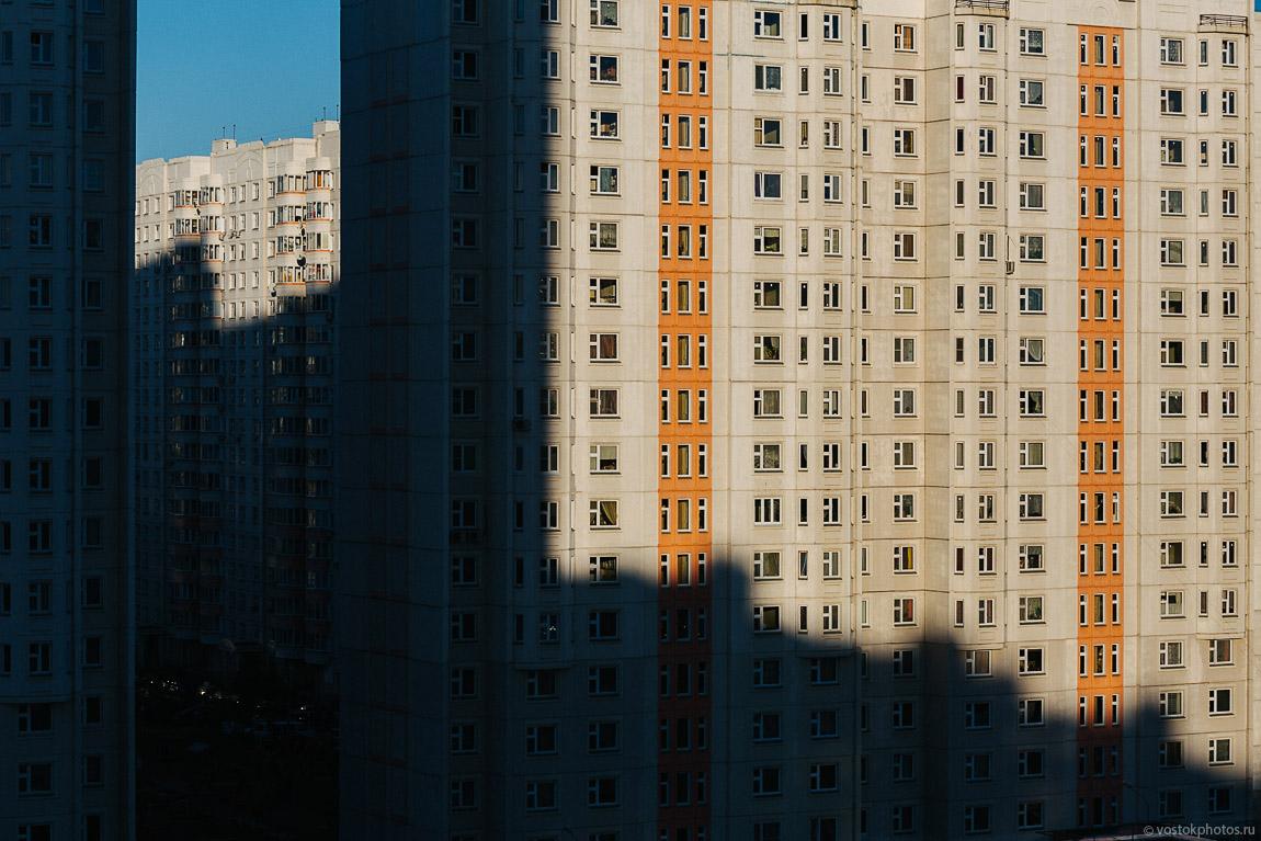 Чем пентхаус отличается от обычных роскошных апартаментов?