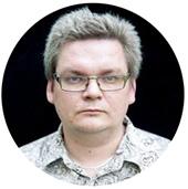 Ненужный свидетель: выборы как преступление. Иван Давыдов отрех пнях иобиде Эллы Памфиловой