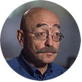 «Лукашенко был психопатом, нодовольно компенсированным». Андрей Бильжо ставит диагноз Лукашенко